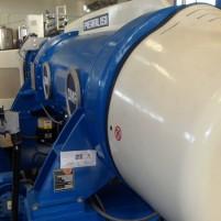 centrifuga-fasi