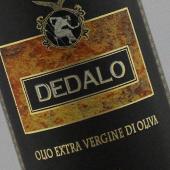 Linea Dedalo