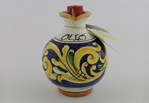 linea-don-alfonso-ceramiche-1