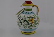 linea-don-alfonso-ceramiche-2