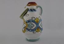 linea-don-alfonso-ceramiche-3
