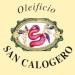 logo-Sancalogero+S-50x50-180